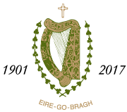 Irish Fellowship Club of Chicago